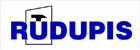 rudupis