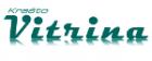 KVitrina_Logo