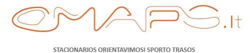 __logos