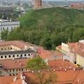 Vilnius_2013