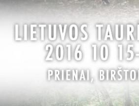 logo_taure